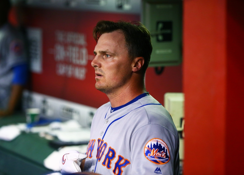 9474285-jay-bruce-mlb-new-york-mets-arizona-diamondbacks