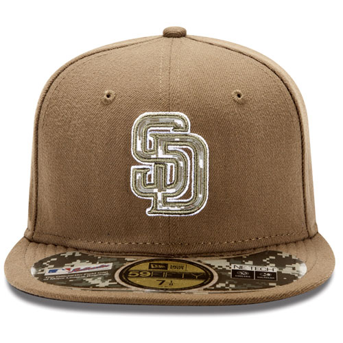 padres brown seeing stranger camouflage themed uniforms sense cap aesthetically pleasing san diego uk hat history