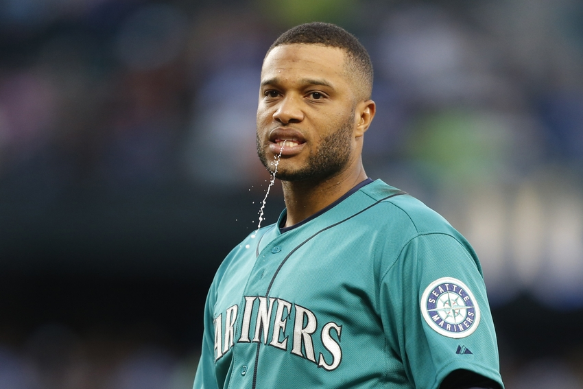 Robinson Cano: Is he or the New York Yankees Happy?