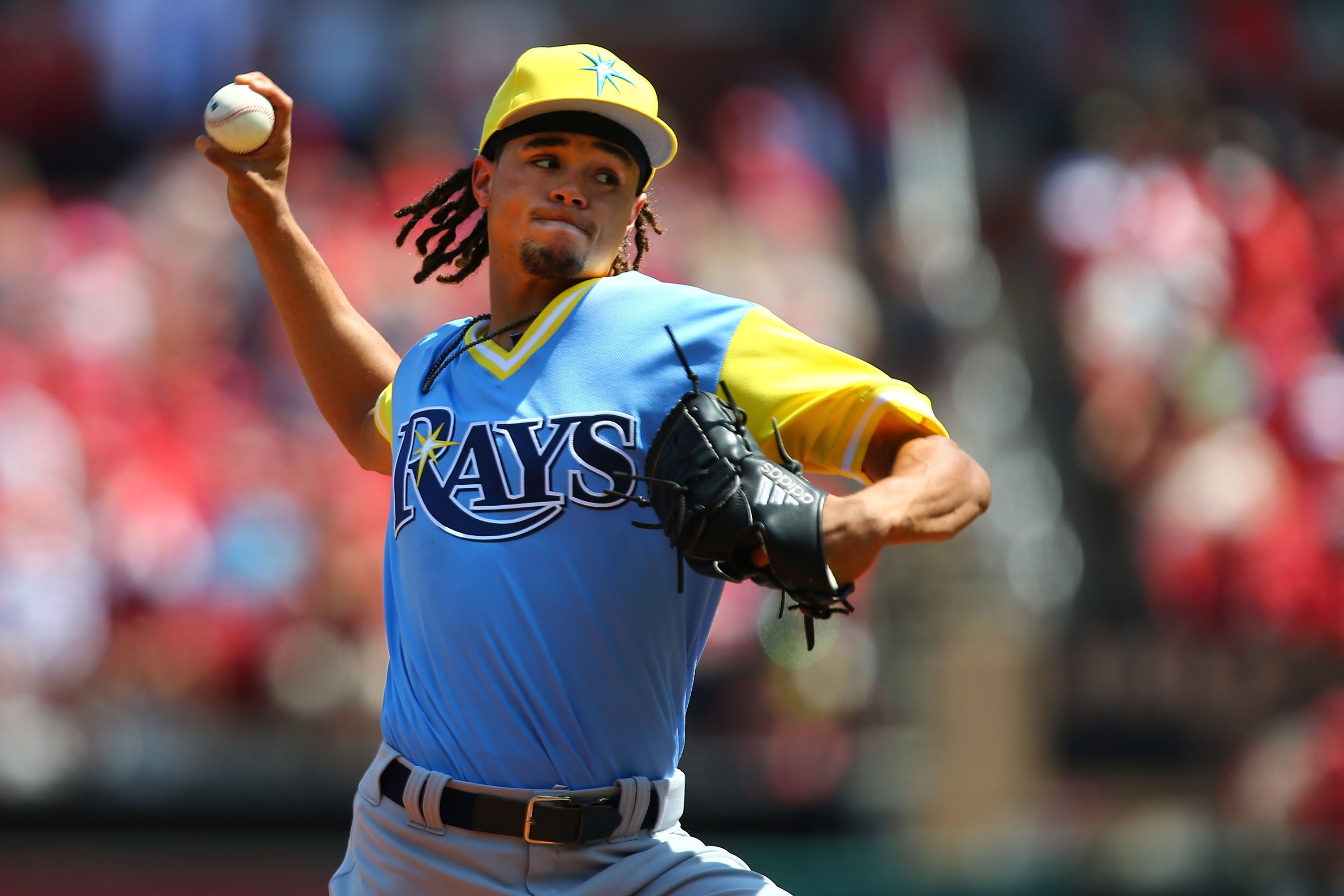 MLB trade rumors: Which MLB stars are likely to be traded?