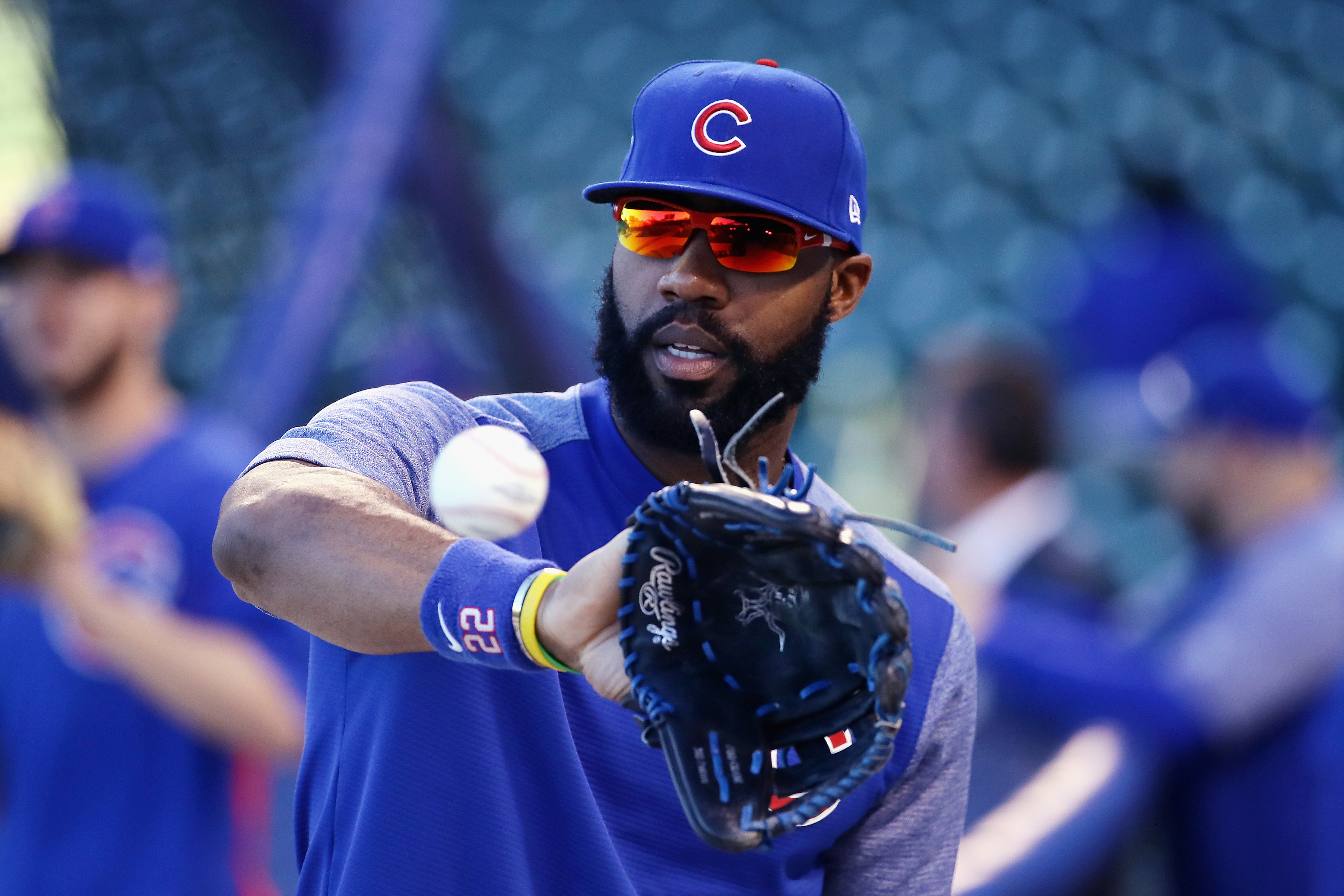 Fantasy Baseball 2018: Stay away from these draft duds