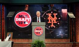 MLB, MLBPA, 2020 MLB draft