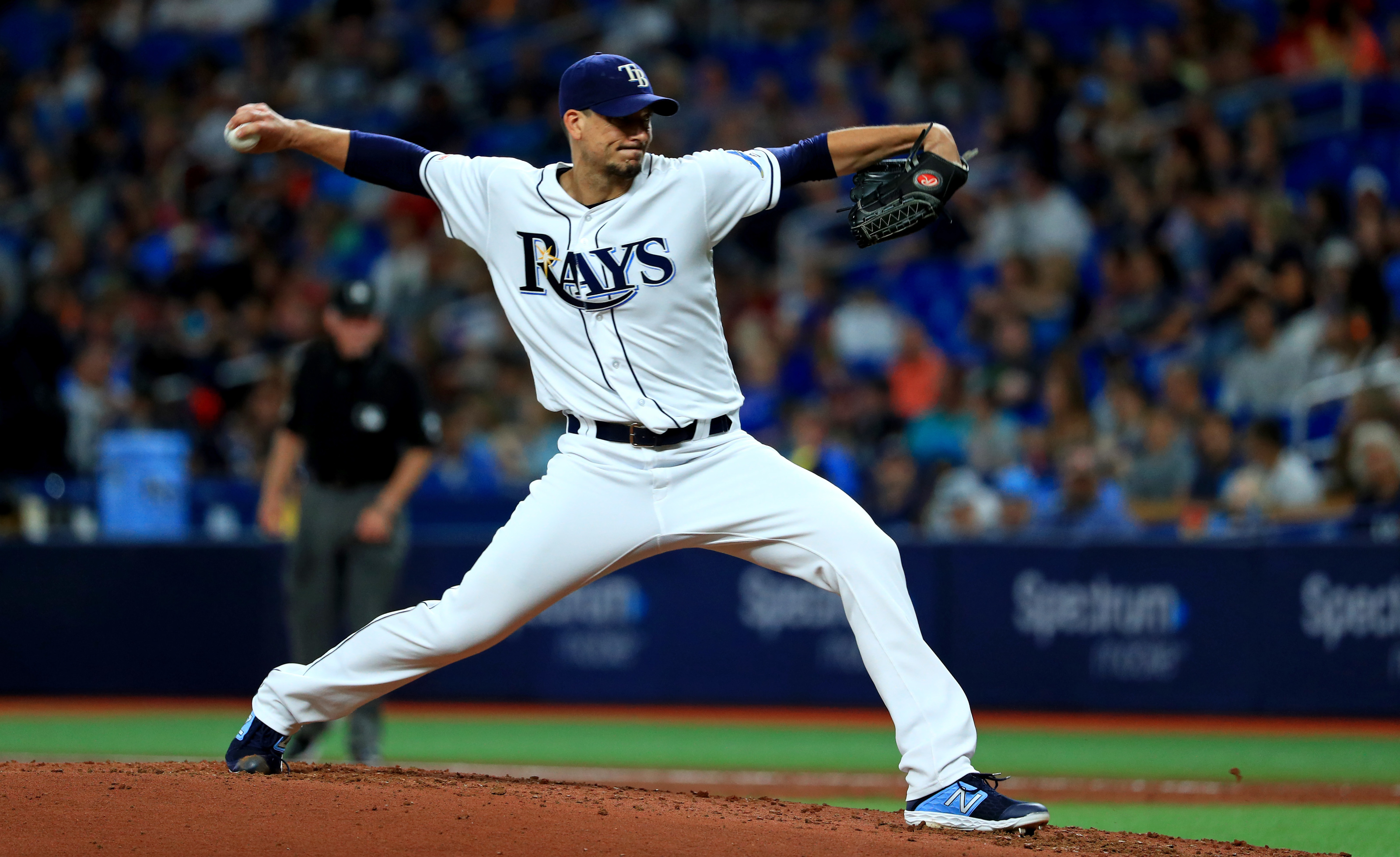 tampa bay rays do we care that charlie morton is trying to save face https calltothepen com 2020 02 09 tampa bay rays charlie morton trying save face