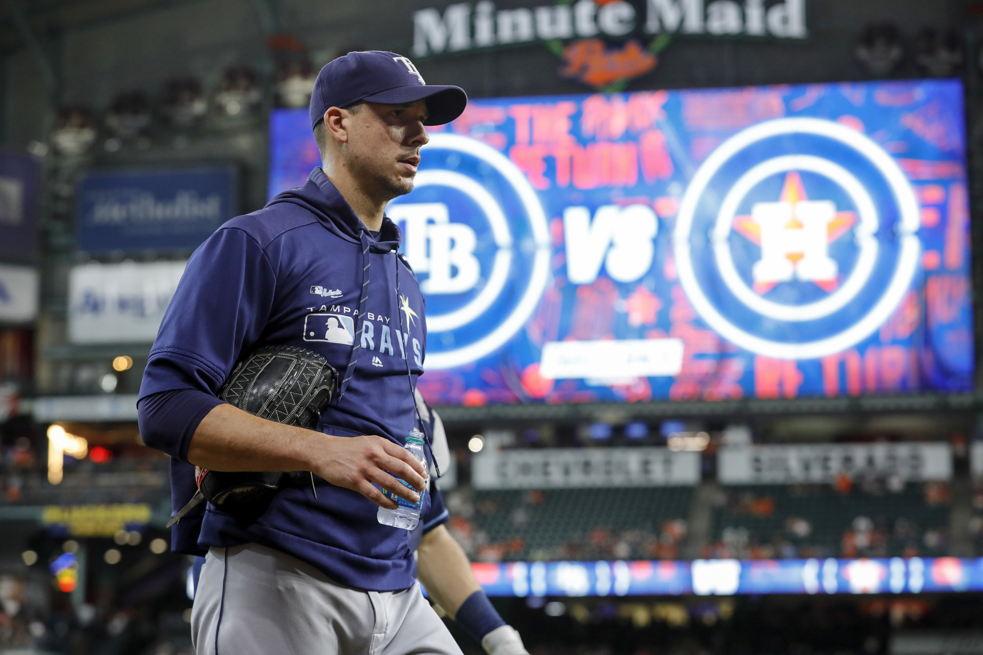 tampa bay rays charlie morton drawing the interest of 8 10 teams https calltothepen com 2020 11 10 charlie morton drawing the interest of 8 10 teams