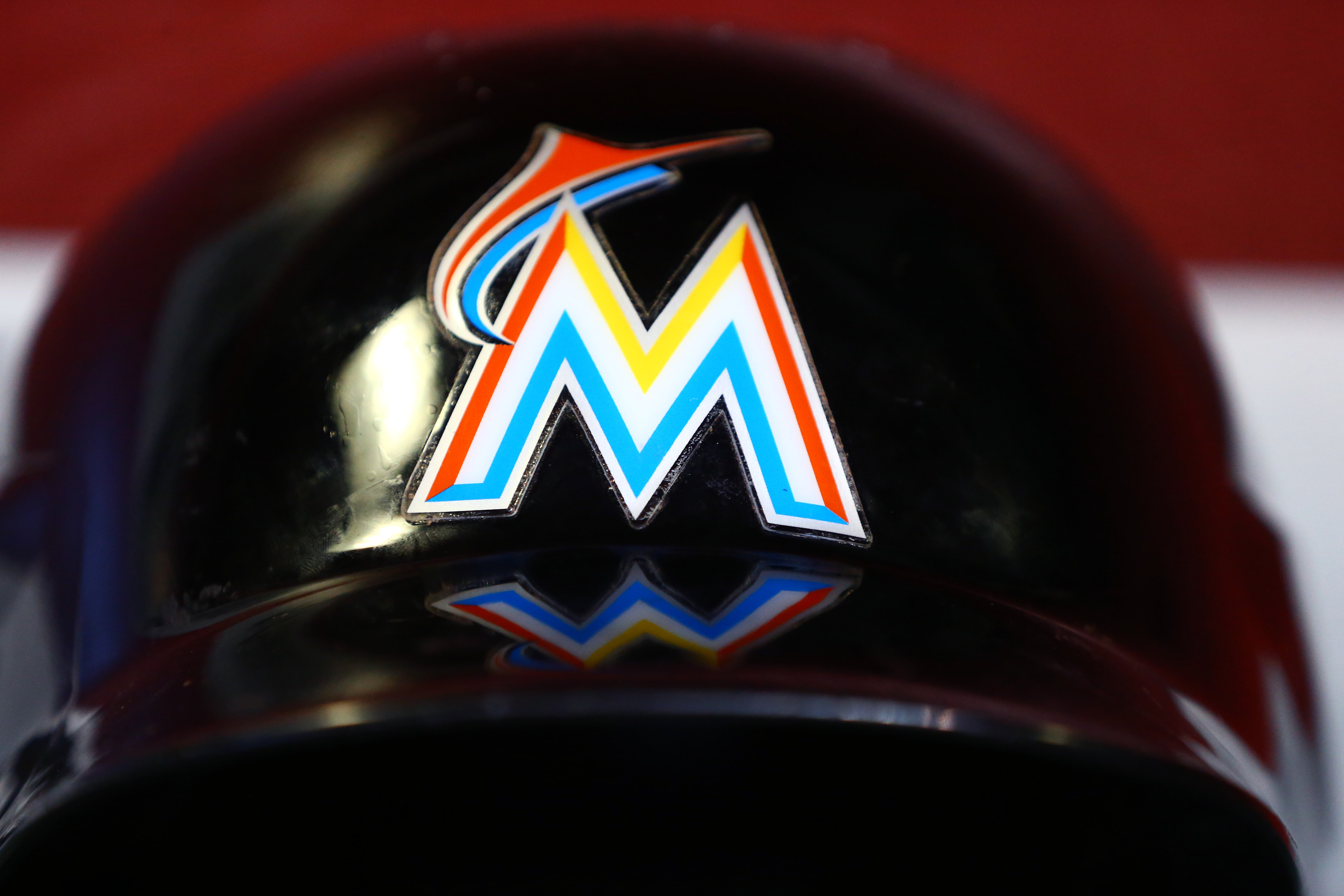 Miami Marlins Whose Number Should Be The First Retired
