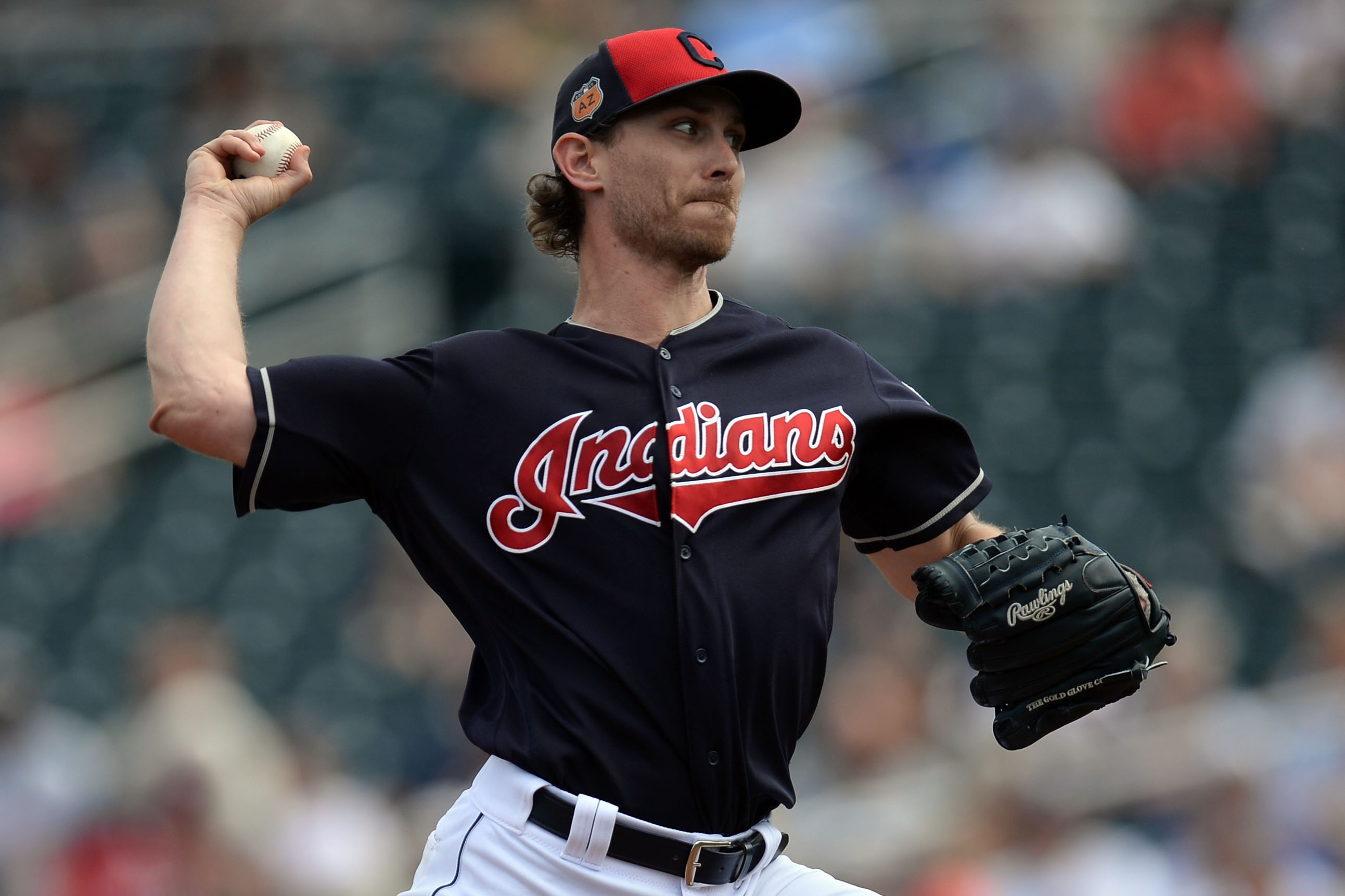 cb4b404ff White Sox Sink Indians 10-7  Game Notes and Scouting Takeaways - Page 4